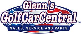 Glenn's Golf Car Central